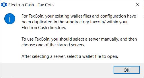 Taxcoin_Alert_1